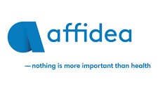 Affidea Diagnostics Ireland Limited (Network)
