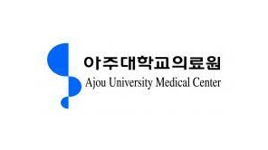 Ajou University Medical Center