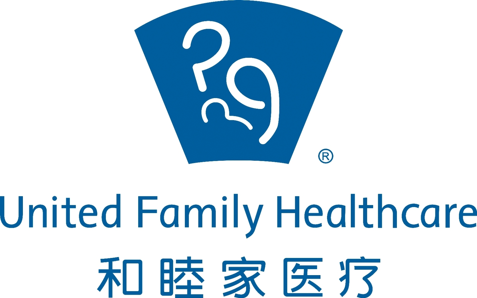 Guangzhou United Family Yuexiu Clinic Co. Ltd.