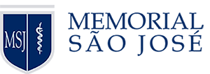 Hospital Memorial Sao Jose Ltda