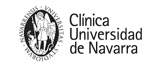 Clinica Universidad de Navarra