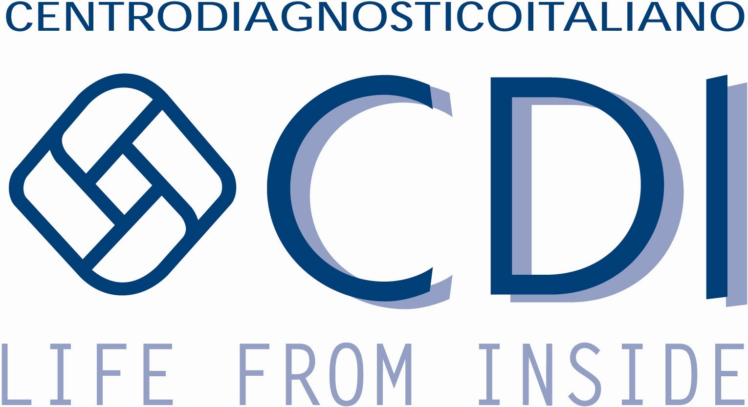 CDI Centro Diagnostico Italiano S.p.a.