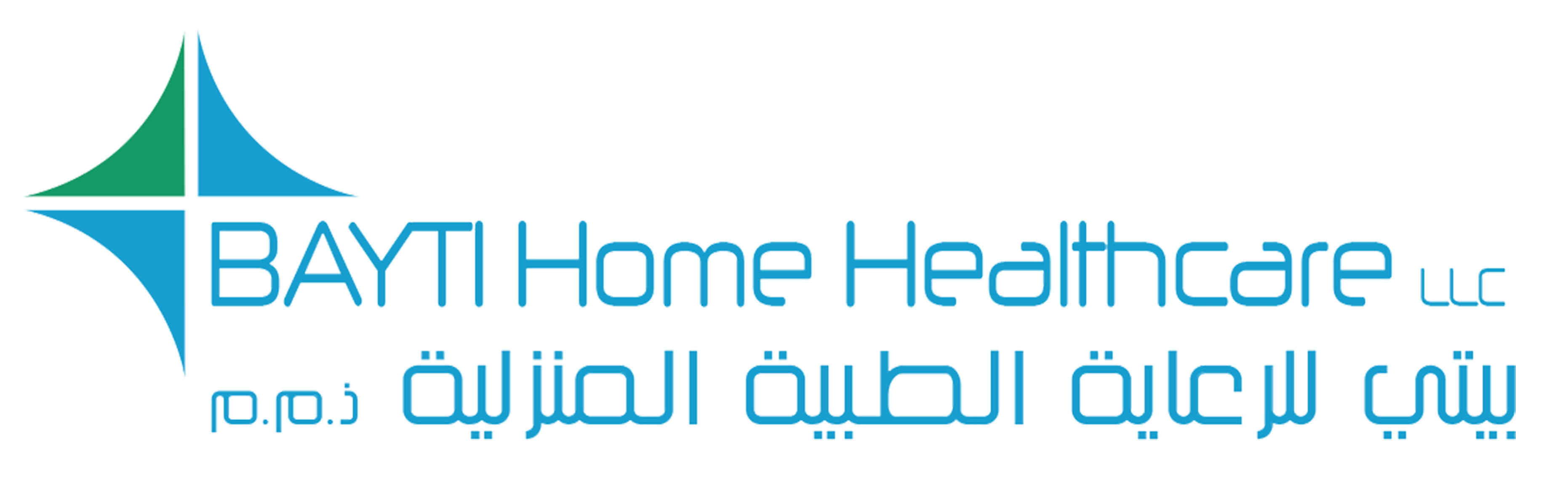 Bayti Home Healthcare LLC