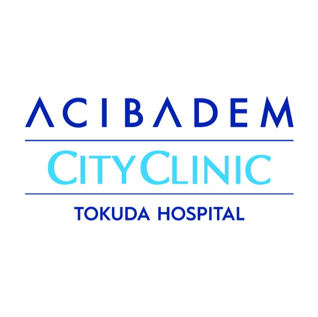 ACIBADEM City Clinic Tokuda Hospital EAD