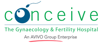 Conceive Gynaecology and Fertility Hospital