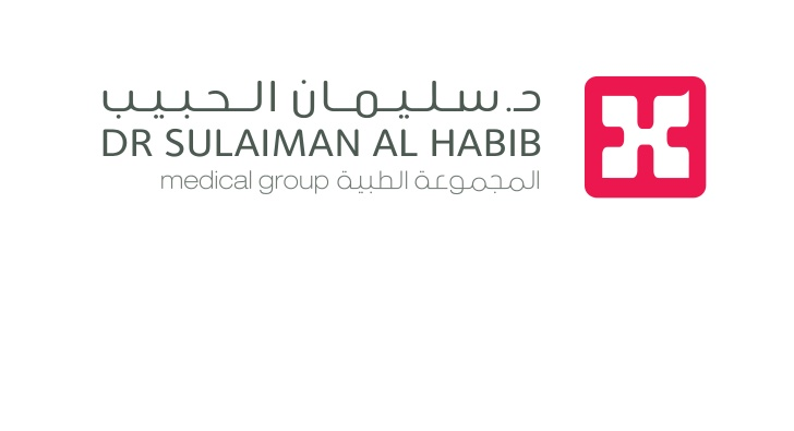 Holding Company of Dr. Sulaiman Al Habib Group for Medical Services