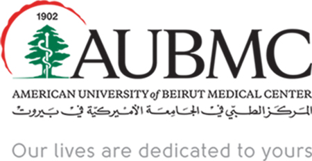 American University of Beirut Medical Center (AUBMC)
