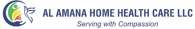 Al Amana Home Health Care LLC