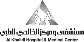 Al Khalidi Hospital & Medical Center