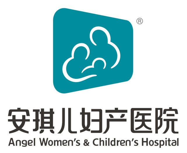 Chengdu Angel Women