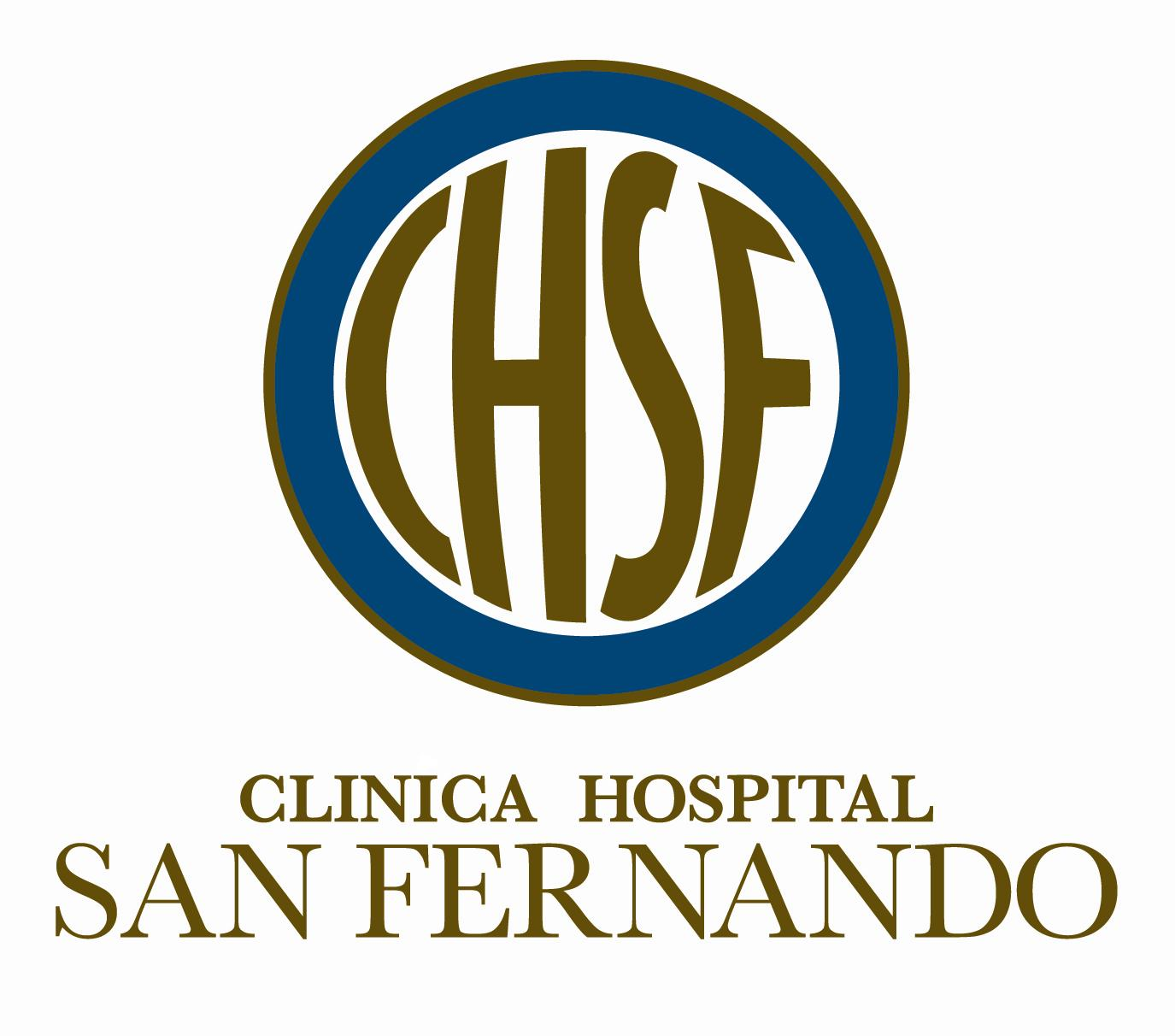 Clinica Hospital San Fernando