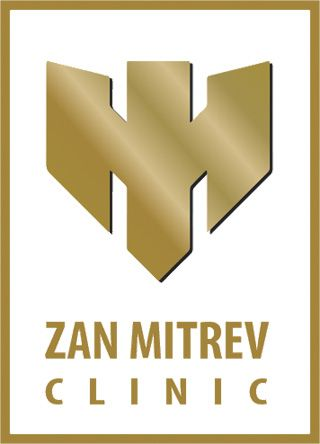 Clinical Hospital Zan Mitrev Skopje