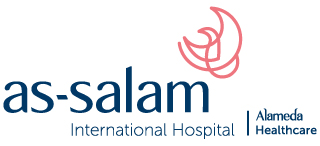 As-Salam International Hospital